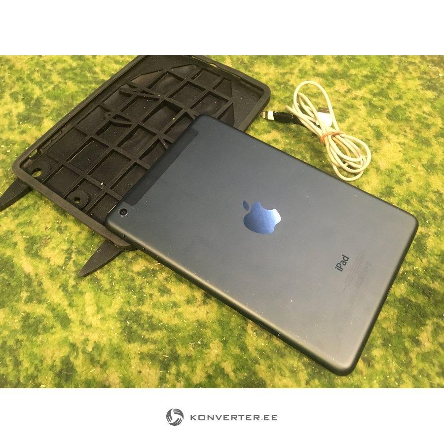 1a1929d8a33 Tahvelarvuti Apple iPad mini A1455 16GB - Konverter Outlet