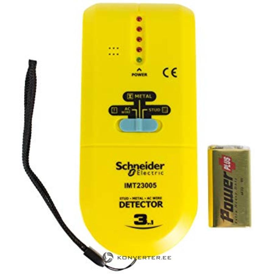 Digital Wall Scanner Schneider IMT23005 - Konverter Outlet