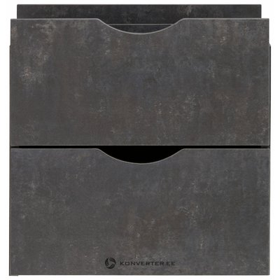 2. zonas drawer set