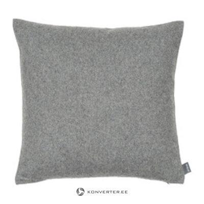 Harmaa tyyny (tyyny)