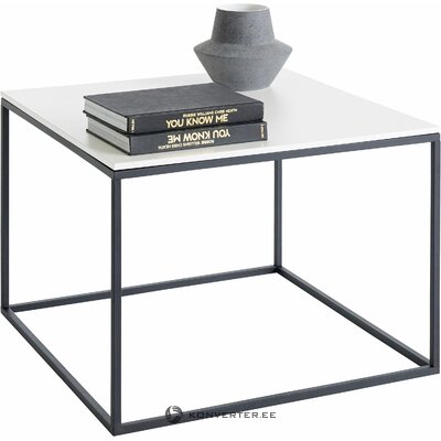 Small coffee table Casa 50cm