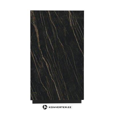 Tamsi spintelė (tradestone)