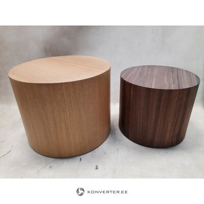 Kafijas galdiņu komplekts (Dan)