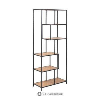 High shelf seaford (actona)