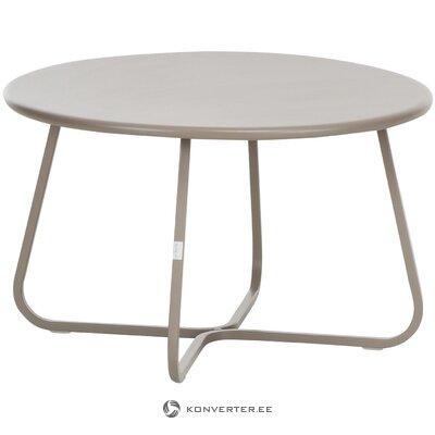 Coffee table (sunderland)