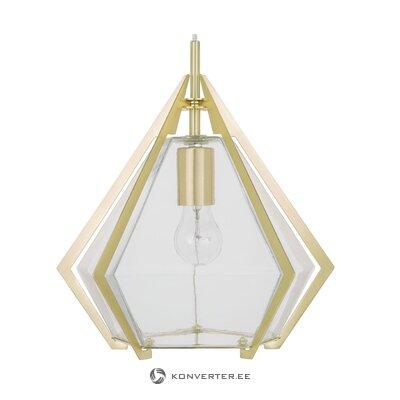 Подвесной светильник (jones)