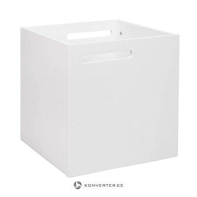 Storage box portlyn (temahome)
