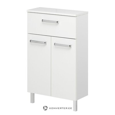 White small cabinet (wiesbaden)