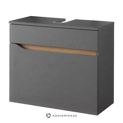 Hall sink cabinet (capri)