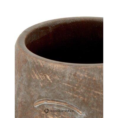 Dizaina dārza krēsls (hillerstorp)