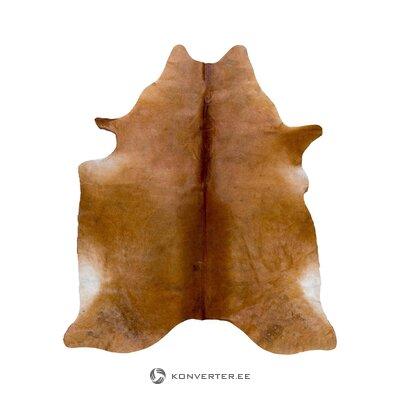 Govs paklājs (franz reinkemeier)