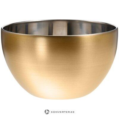 Golden bowl master class (kitchencraft)