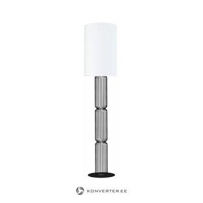 Dizaina grīdas lampa (tosel)