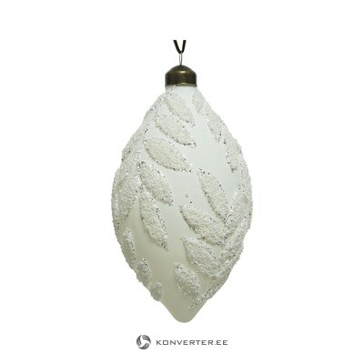 Kalėdinė dekoracija (kaemingk)