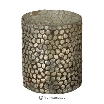 Dizaino žvakidė (HD kolekcija)