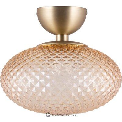 Klaasist Disain Laelamp (Globen Lighting)