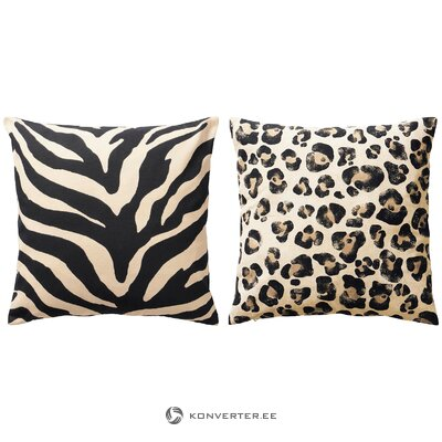 Pillowcase set 2-piece (jotex) (whole, in a box)