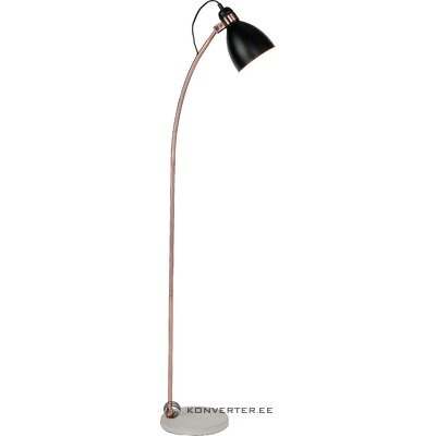 Floor lamp denver (it abouts about romi)
