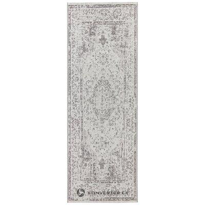 Vintage-tyylinen matto cenon (elle-sisustus) (laatikko, koko)