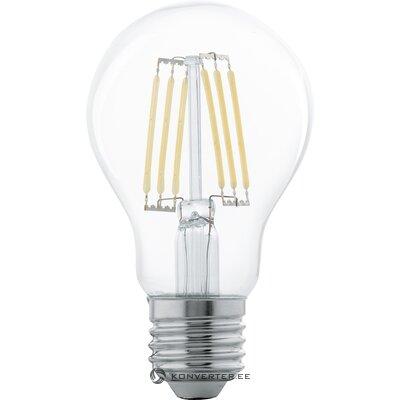 Set of light bulbs 5 pcs (eglo)
