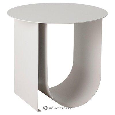 Mūsdienu kafijas galdiņš Cher (Bloomingville)