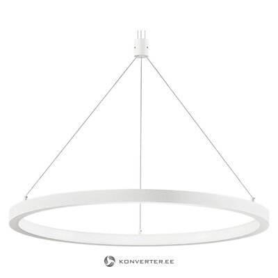 Led pendant light (mb lighting) (whole)