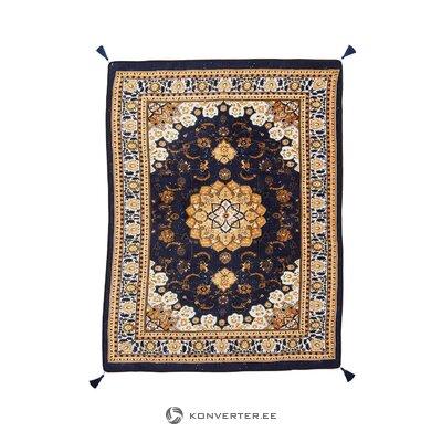 Одеяло для пикника (винга швеция) (целое)