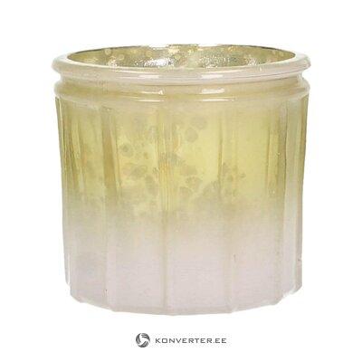 Stikla laternas (skurstenis) (veselas, kastē)