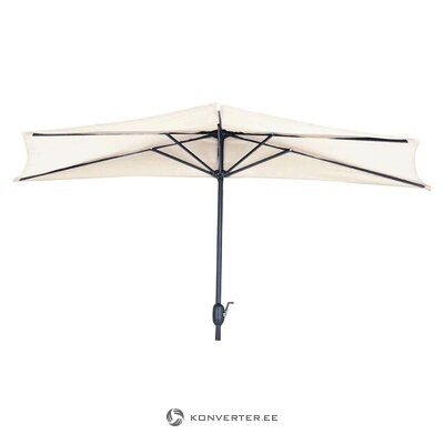 Umbrella (gray imports) (whole, hall sample)