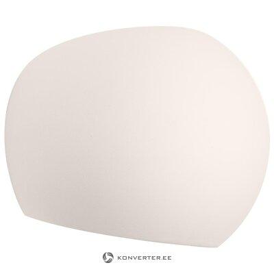 Keraaminen seinävalaisin elohopea (sollux)