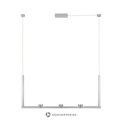 Подвесной светильник Led (markslöjd) (целиком, в коробке)