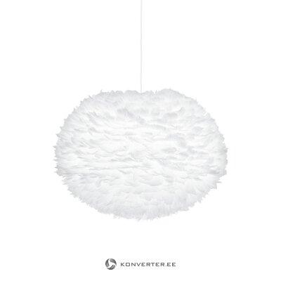 """Dizaino lubų šviestuvas """"eos"""" (""""Vita Copenhagen"""")"""