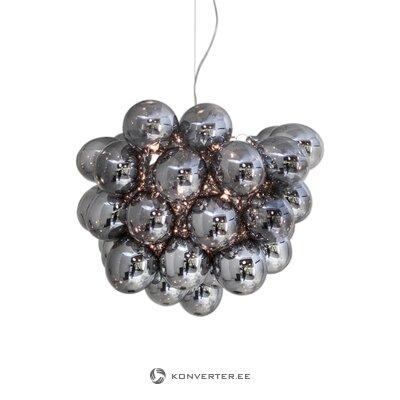 Дизайнерский подвесной светильник брутто (rydens)