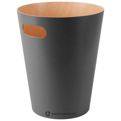 Popierinis krepšelis (umbra) (visas, salės pavyzdys)