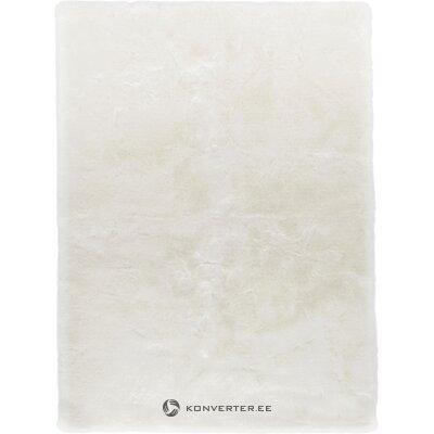 Легкий ковер Superior (мятные коврики)