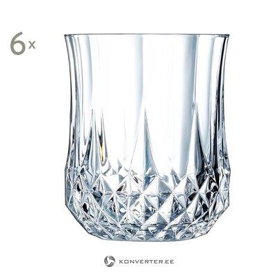 Alumiiniumist Diivanilaud (Safavieh) (Terve, Saalinäidis)