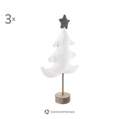 Dizains slampina vadošo gaismu (neskarts)
