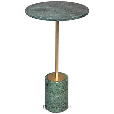 Marmurinis kavos staliukas (olandiškas)