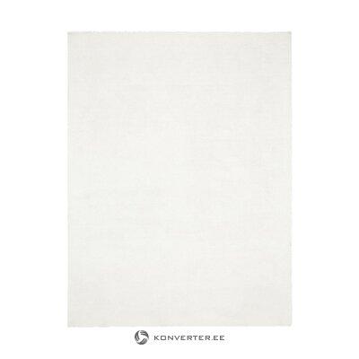 Balta griestu lampa (sollux) (vesela, kastē)