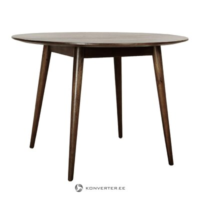 Ladder shelf (braid company)