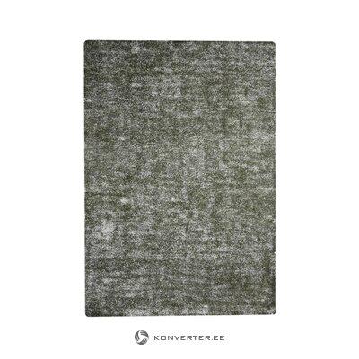 Zaļais paklājs (kayoom) (kastē, vesels)