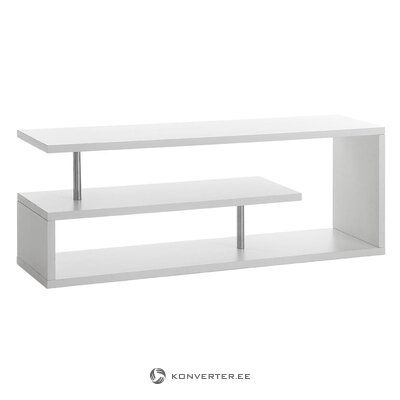 TV stand (tomasucci) (whole, in a box)