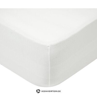 Rubber bed sheet (aise) (in a box)