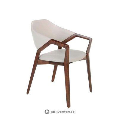 Mosaic wall image (any image) (hall sample, with beauty error,)