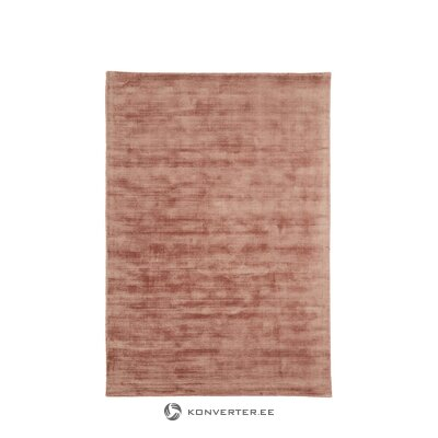 Black-gold design floor lamp (boltze) (with flaws., Hall sample)