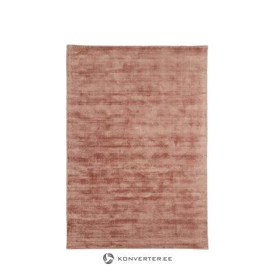 Melnā zelta dizaina grīdas lampa (boltze) (ar trūkumiem Hall paraugs)