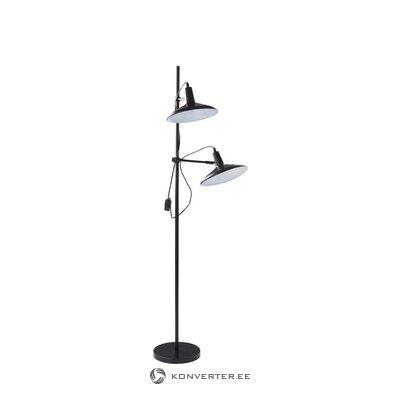 Balta metalinė batų spintelė (tomasucci) (visa, dėžutėje)
