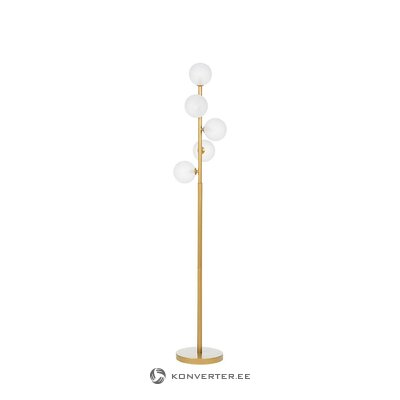 Design chest of drawers with wheels (bobo) (whole, in a box)