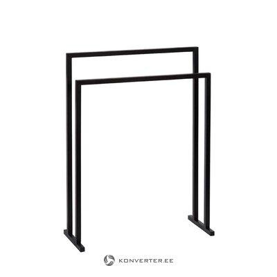 Design-sohvapöytä (safavieh) (koko, laatikossa)