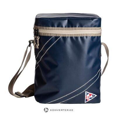 Cooling bag (sagaform) (whole, in a box)